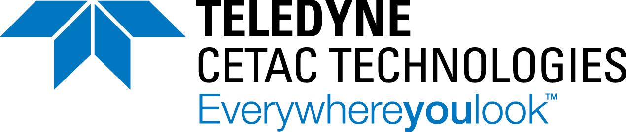 Teledyne CETAC Techologies