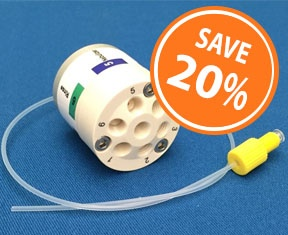 Save 20 7 port valve.jpg