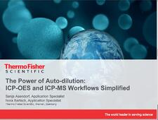 Thermo webinar - Power of Auto-dilution imag